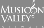 Musicon Valley Network